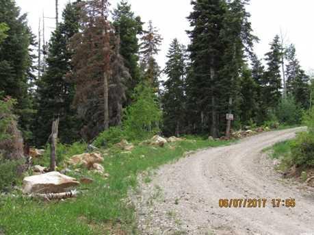23 Pine Ridge - Photo 14