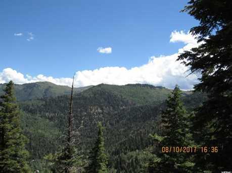 23 Pine Ridge - Photo 2