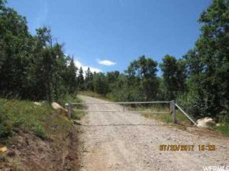 23 Pine Ridge - Photo 8
