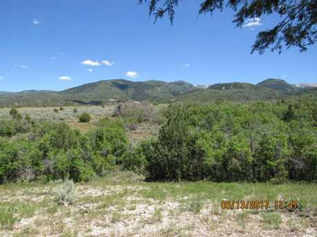 250 Whispering Pines 3 - Photo 1