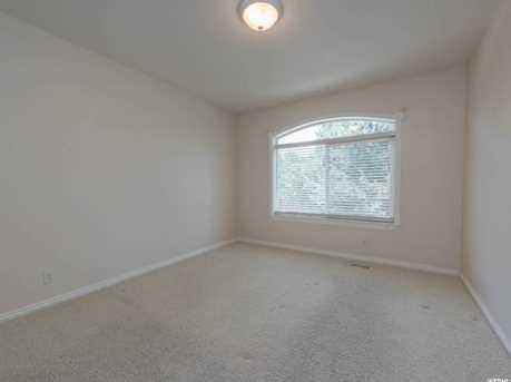 132 W Lakeview Way - Photo 30