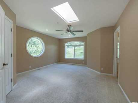 132 W Lakeview Way - Photo 24