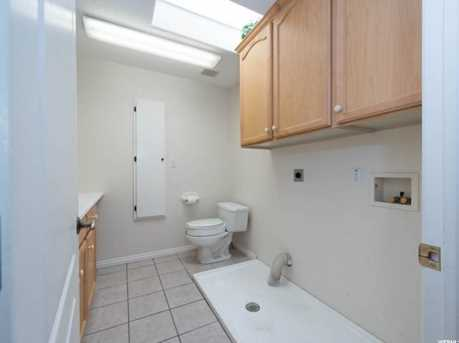132 W Lakeview Way - Photo 36