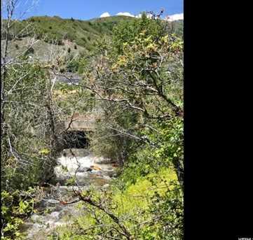 4271 N Powder Mountain - Photo 6