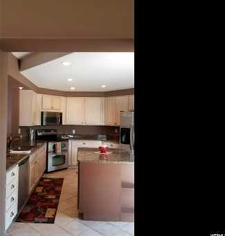4469 S Beeman Dr - Photo 16