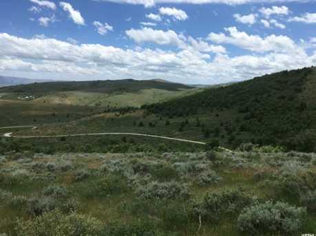 150 Miles Canyon Rd - Photo 8