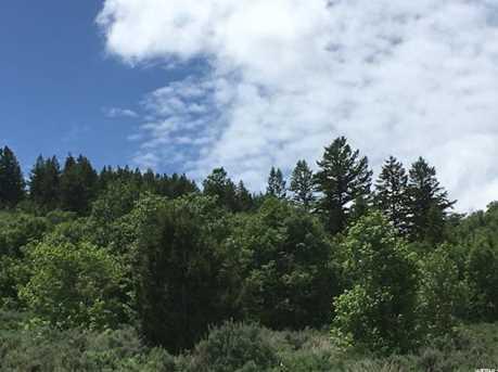 150 Miles Canyon Rd - Photo 6