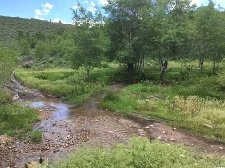 160 Miles Canyon Rd - Photo 2