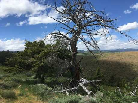 190 Miles Canyon Rd - Photo 34