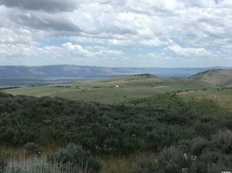 190 Miles Canyon Rd - Photo 20