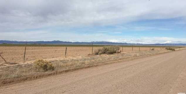 Lot 1C Broken Spur Ranch - Photo 34