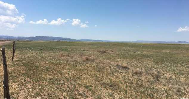 Lot 1C Broken Spur Ranch - Photo 6