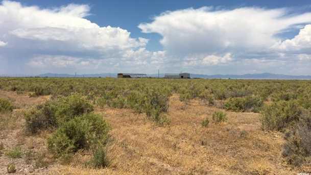 Lot 1C Broken Spur Ranch - Photo 14