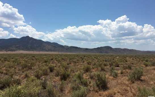 Lot 1C Broken Spur Ranch - Photo 10