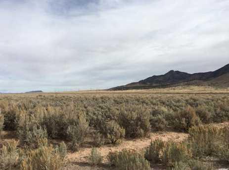 Lot 1C Broken Spur Ranch - Photo 36