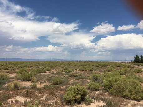 Lot 1C Broken Spur Ranch - Photo 20
