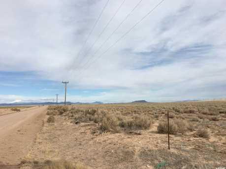Lot 1C Broken Spur Ranch - Photo 32