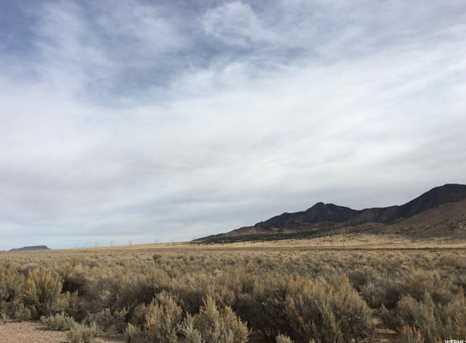 Lot 1C Broken Spur Ranch - Photo 24