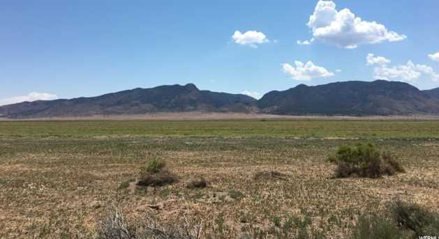 Lot 1C Broken Spur Ranch - Photo 4