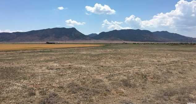1 K Broken Spur Ranch - Photo 2