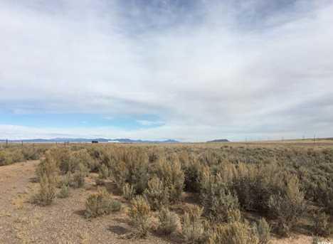 1 K Broken Spur Ranch - Photo 32