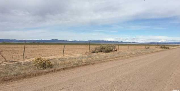 1 K Broken Spur Ranch - Photo 34
