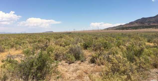 1 K Broken Spur Ranch - Photo 12