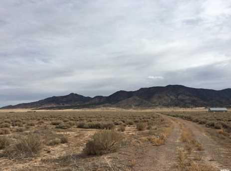 3 H Broken Spur Ranch - Photo 32