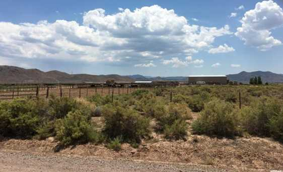3 H Broken Spur Ranch - Photo 18