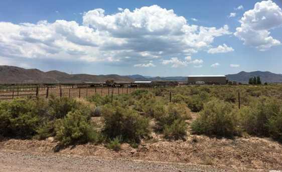 6 E Broken Spur Ranch - Photo 1