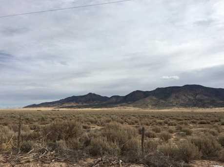 6 E Broken Spur Ranch - Photo 24