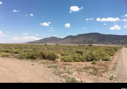 6 E Broken Spur Ranch - Photo 16