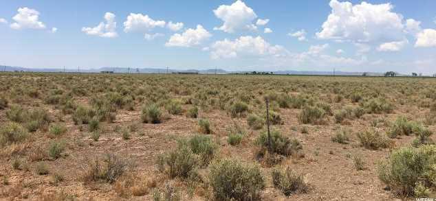 6 E Broken Spur Ranch - Photo 8