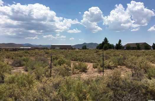6 E Broken Spur Ranch - Photo 22