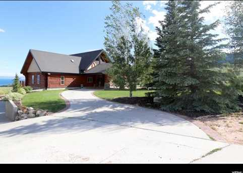 209 Lake Vista Dr - Photo 54