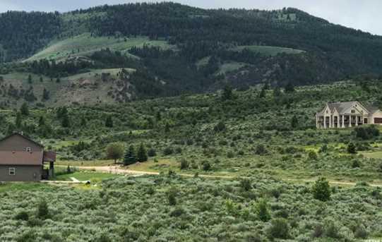 200 Canyon Estates Dr - Photo 4