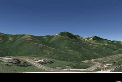 5855 E Pioneer Ridge Cir - Photo 4