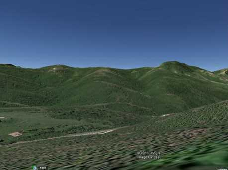 5855 E Pioneer Ridge Cir - Photo 2