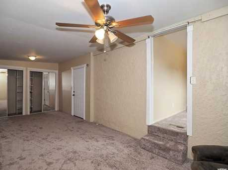 1450 W Parkway Ave - Photo 14
