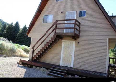 645 Lodge Pole Ln - Photo 14