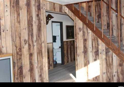645 Lodge Pole Ln - Photo 10