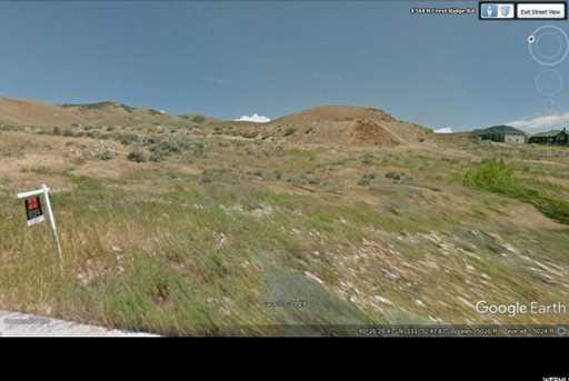 4540 Crest Ridge Rd - Photo 4