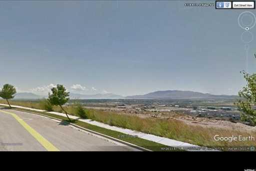 4540 Crest Ridge Rd - Photo 2