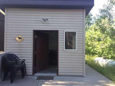 347 Aspen Terrace Rd W #102 - Photo 16
