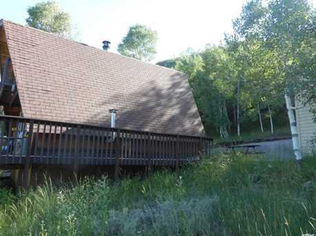 347 Aspen Terrace Rd W #102 - Photo 28