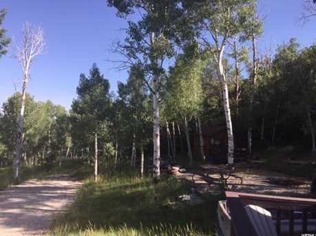 347 Aspen Terrace Rd W #102 - Photo 4