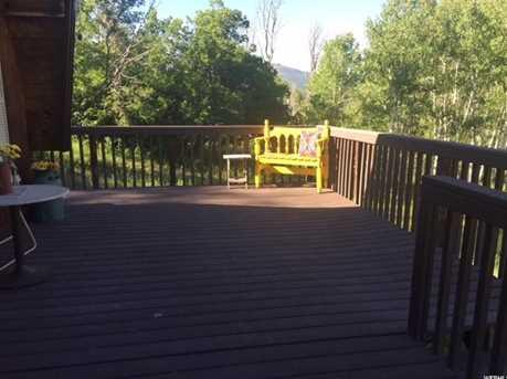 347 Aspen Terrace Rd W #102 - Photo 10