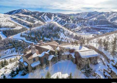 3448 W Snowtop Ct #134 - Photo 4