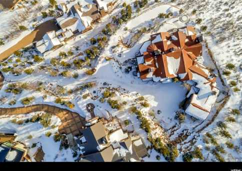 3448 W Snowtop Ct #134 - Photo 10
