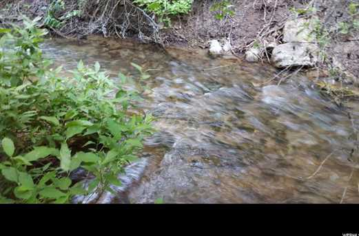 13 E Birch Creek Dr S - Photo 6